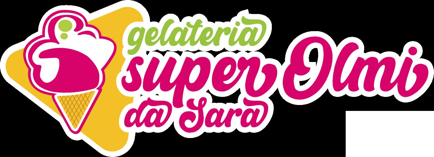 Il Gelato di Sara