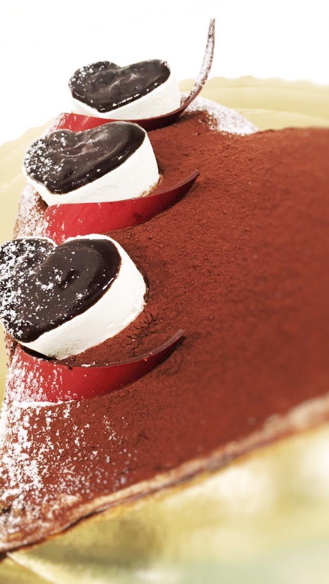 Il gelato di sara-gelateria superolmi-casalguidi-gelato-buono-delizia-01