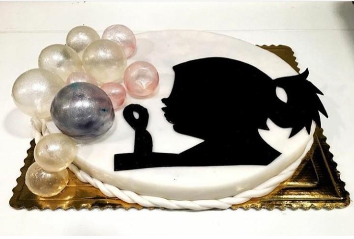 Il gelato di sara-gelateria superolmi-casalguidi-gelato-buono-torta-compleanno-02