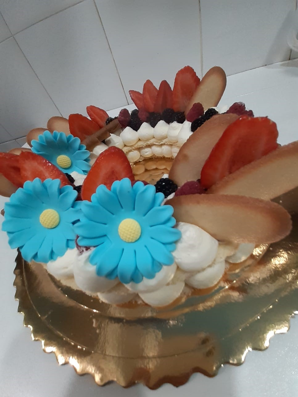 Il gelato di sara-gelateria superolmi-casalguidi-gelato-buono-cream tart-02