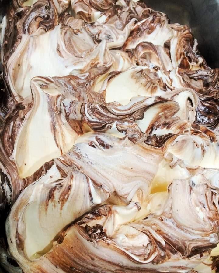 Il gelato di sara-gelateria superolmi-casalguidi-gelato-buono-superolmi