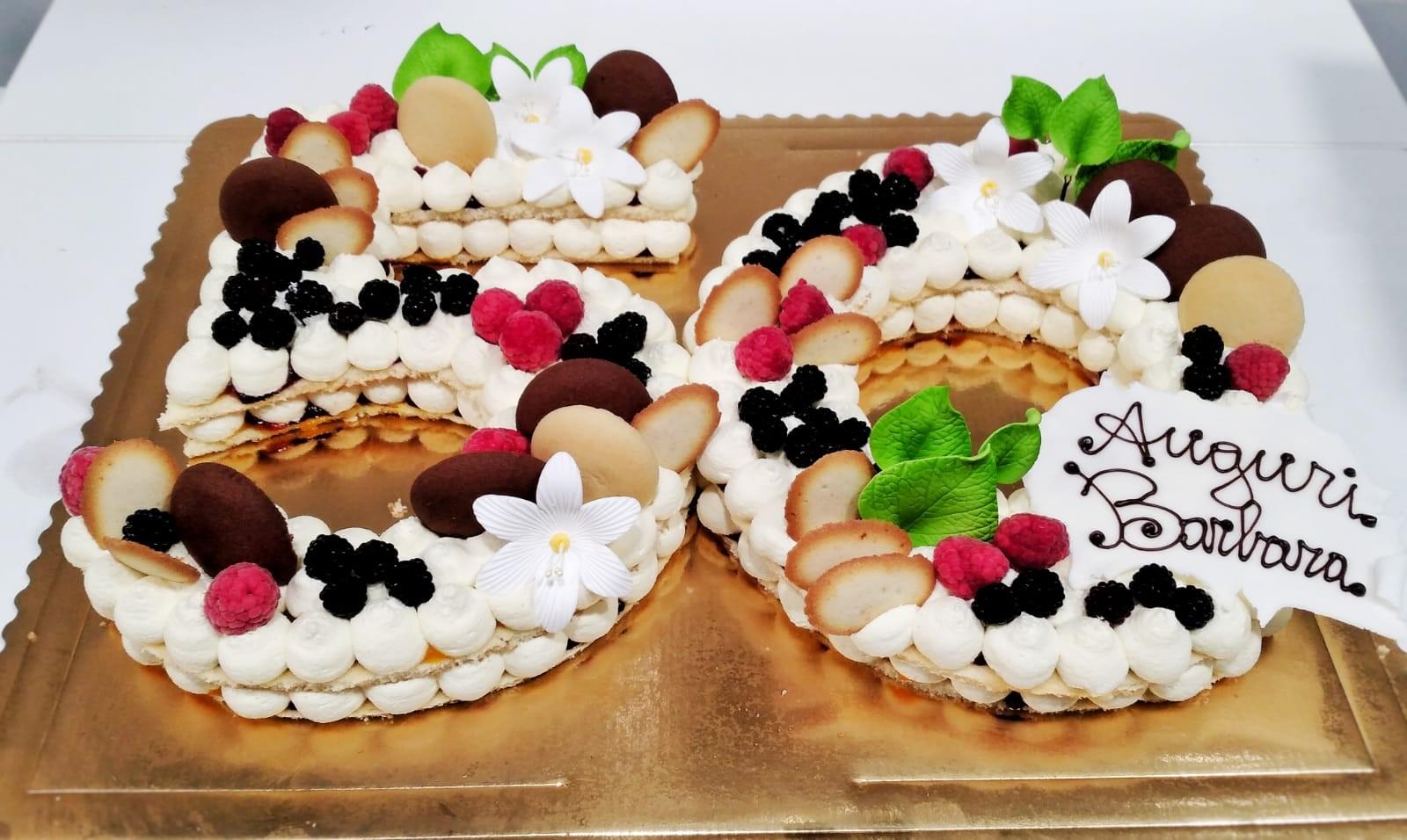 Il gelato di sara-gelateria superolmi-casalguidi-gelato-buono-cream tart-01