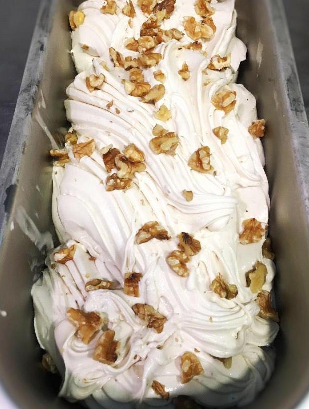 Il gelato di sara-gelateria superolmi-casalguidi-gelato-buono-noci
