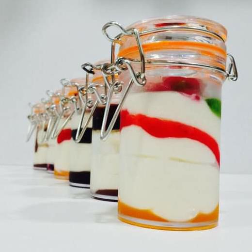 Il gelato di sara-gelateria superolmi-casalguidi-gelato-buono-monoporzioni-vasetti-misti-02
